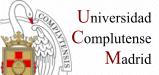 Logotipo de la Universidad Complutense de Madrid, pulse para acceder a la pagina principal